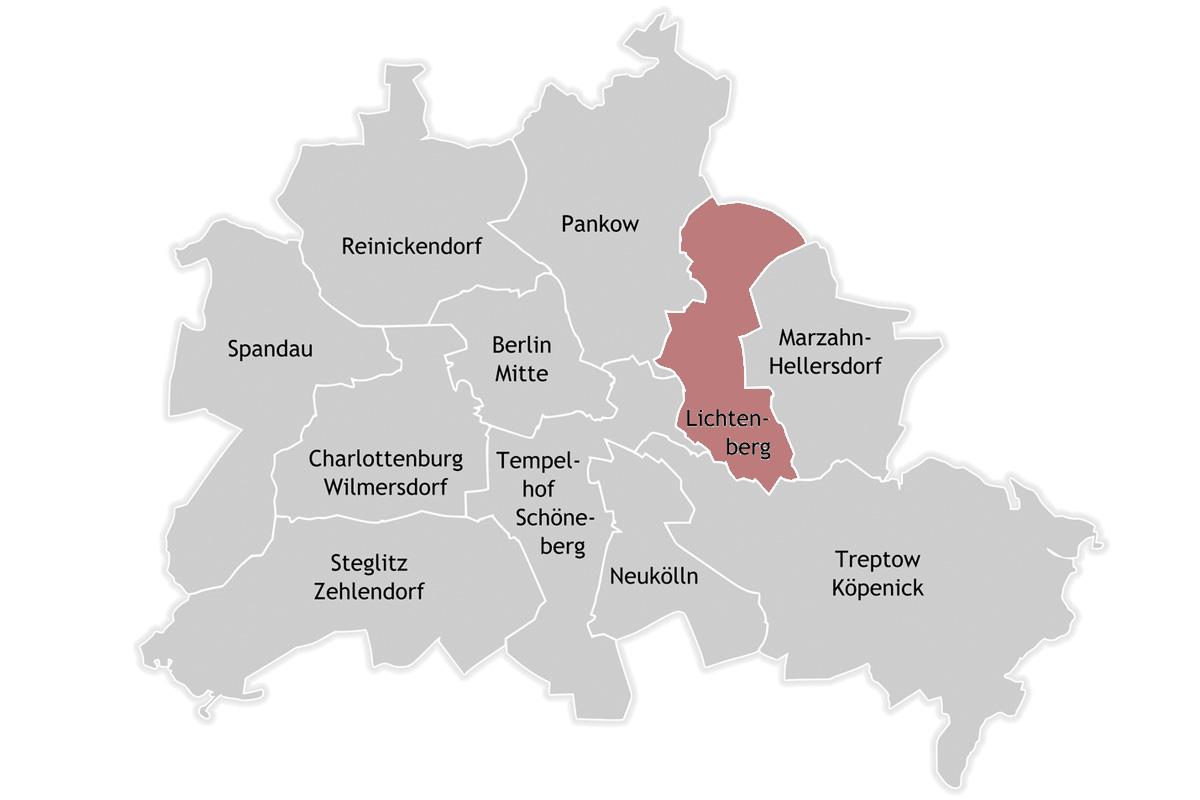 wohnen-am-tierpark-berlin_bezirk-lichtenberg